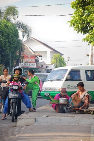 jualan di Indonesia bebas coy, termasuk disini